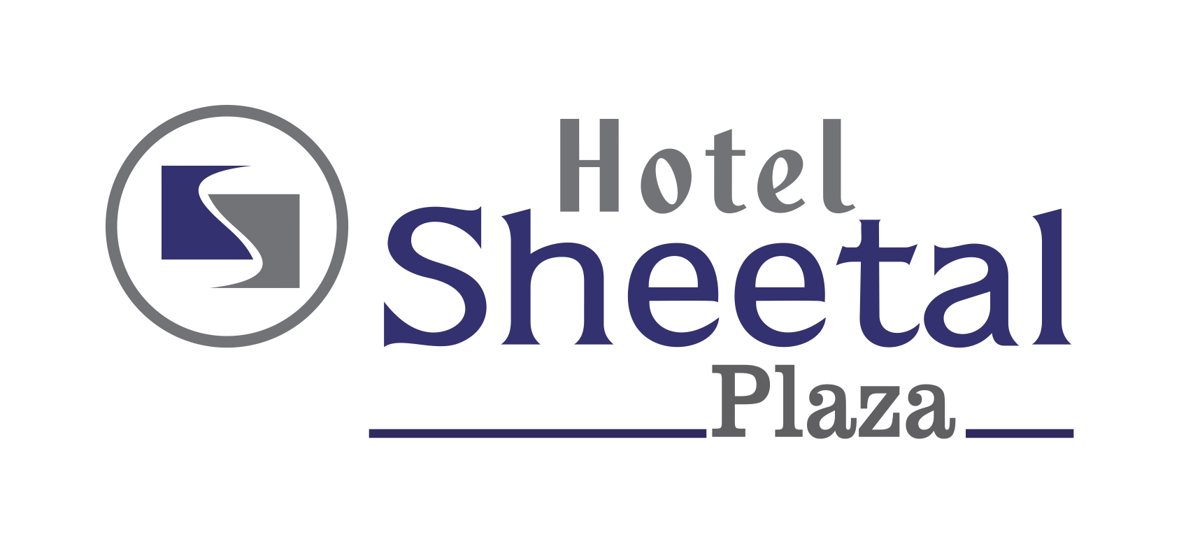 Hotel Sheetal Plaza